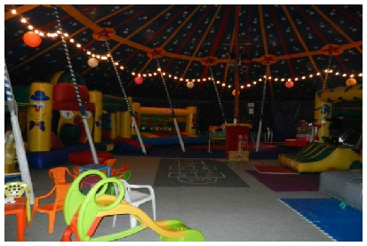 parc de loisirs indoor enfants anniversaire seine et marne 77 anniversaires attractions. Black Bedroom Furniture Sets. Home Design Ideas